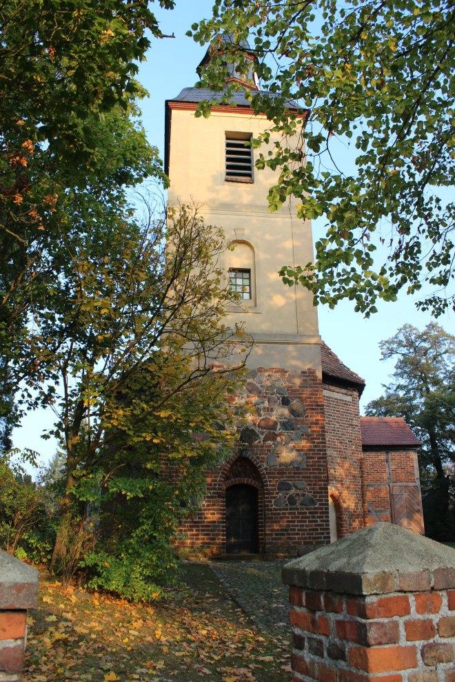 Ketzür-Kirche_web2.jpg