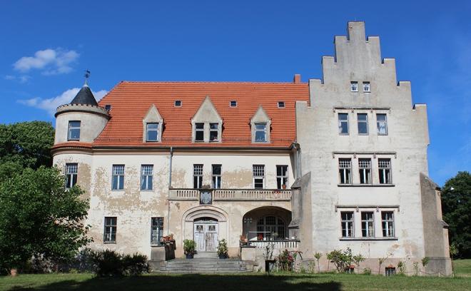 Schloss Lebusa_990