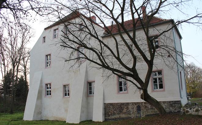 Schloss Neuenhagen_990